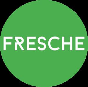 logo_fb2015-noslogan-grner2