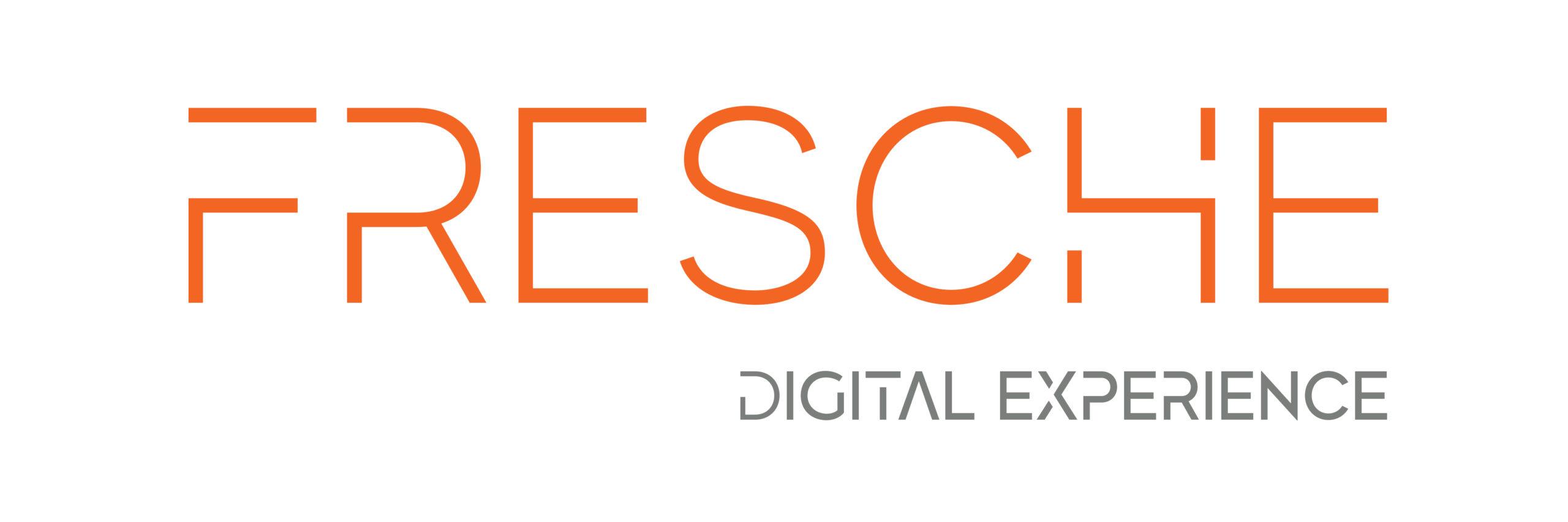 die Agentur für digitale Kommunikation
